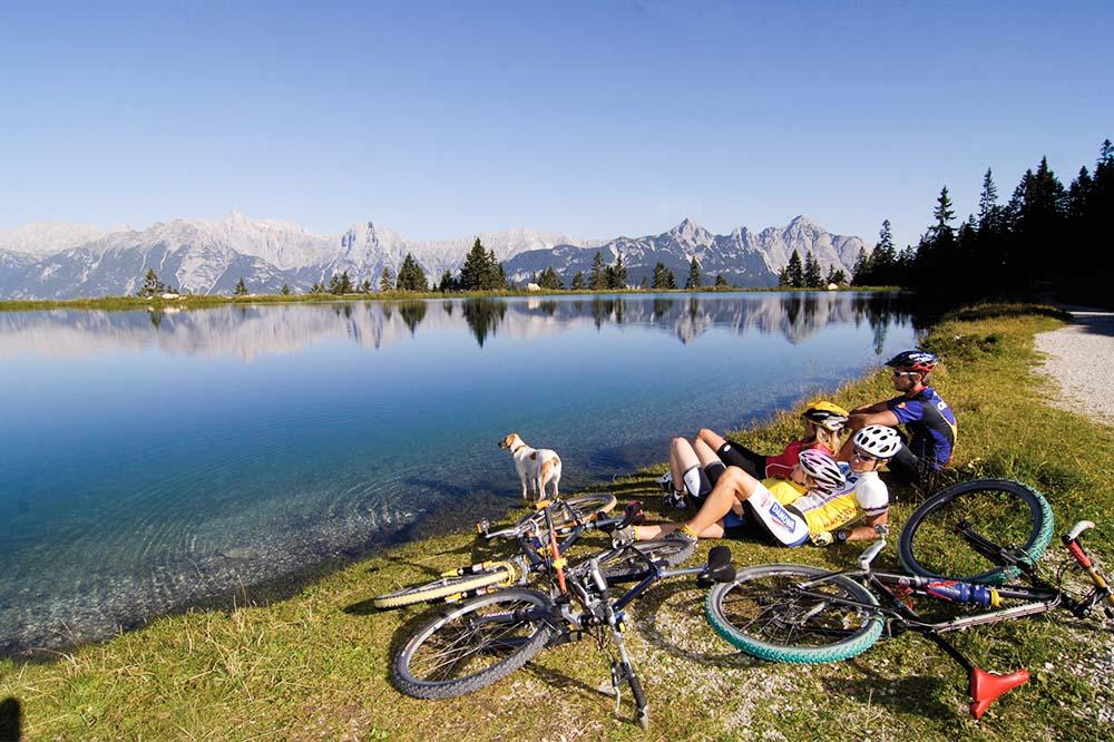 seefeld-mountainbiken